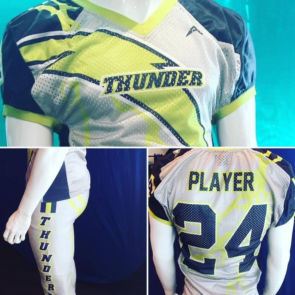 why-uniforms-matter-2
